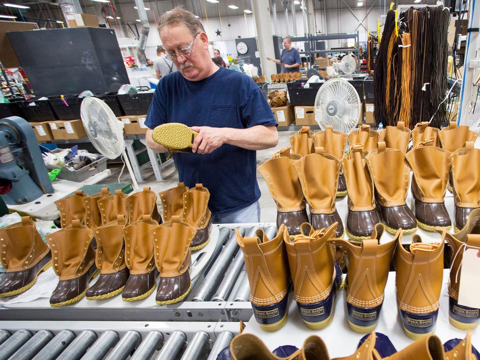 llbean-ceo-reveals-the-lessons-the-company-has-taken-from-its-iconic-bean-boot-that-would-sell-out-ever-year