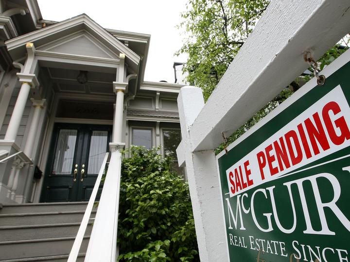 自分にとって完璧な家を長い間、探し続けている? 派手な設備に気を取られて、家の本当の価値を見ていない?Business Insiderではアメリカ...