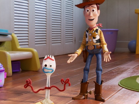 toy-story-4-opened-below-expectations-at-the-box-office-but-still-shows-how-disney-is-dominating-2019
