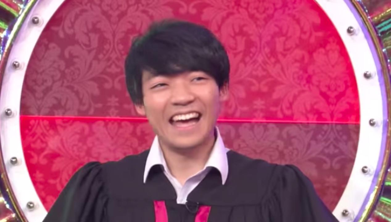 高校生 クイズ 伊沢