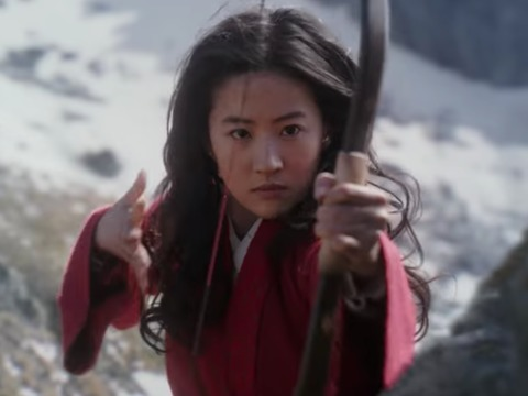 disneys-live-action-mulan-is-already-being-criticized-in-china-but-it-will-likely-still-be-a-box-office-sensation