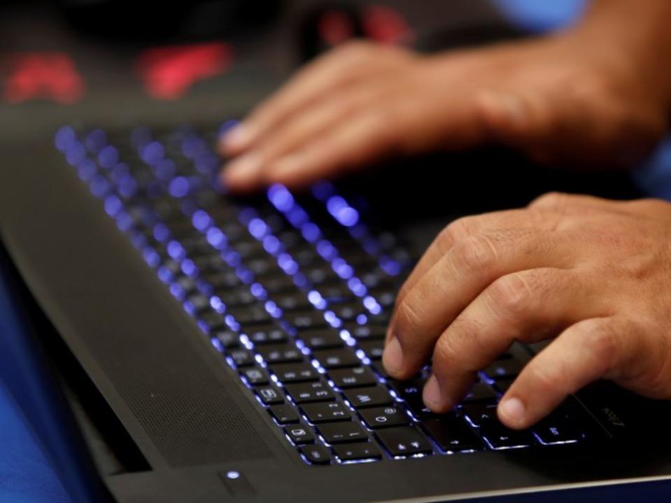 プロハッカーが伝授、最善のパスワードの作り方