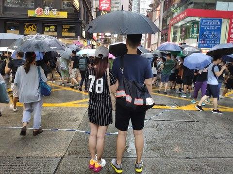 HongKongYoungers01