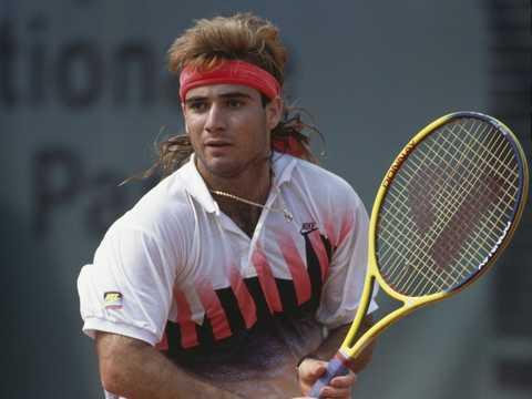 テニス プレーヤー 男子 【人気投票 1~39位】歴代の男子テニス選手ランキング!みんなが好きなプレイヤーは?