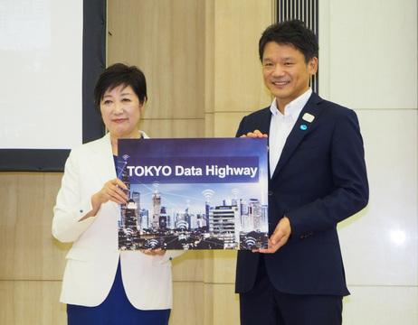 tokyo_data_highway-35