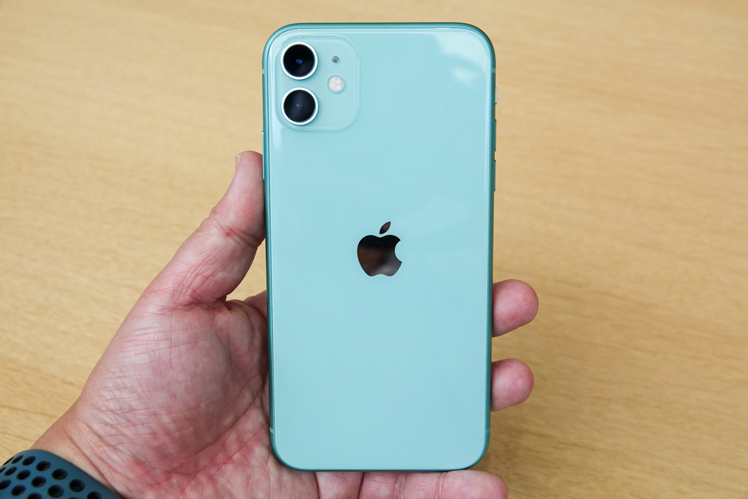 iPhone11-6