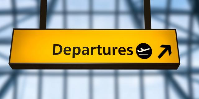 成田より遠い?同じ名前の都市との距離が遠い6空港、ロンドン・ガトウィック空港