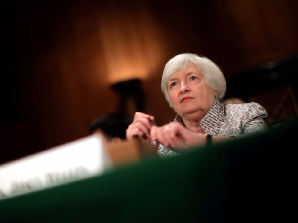 the-fed-made-one-key-recruitment-change-to-hire-more-women-and-minorities-and-its-a-model-for-any-company-struggling-to-diversify