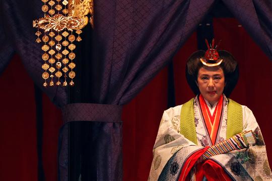 雅子 さま 皇后