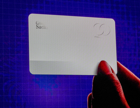 Apple Card2