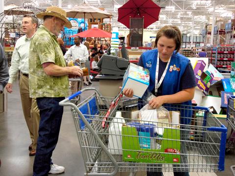 ウォルマートの従業員が顧客にやめてほしい5つのこと