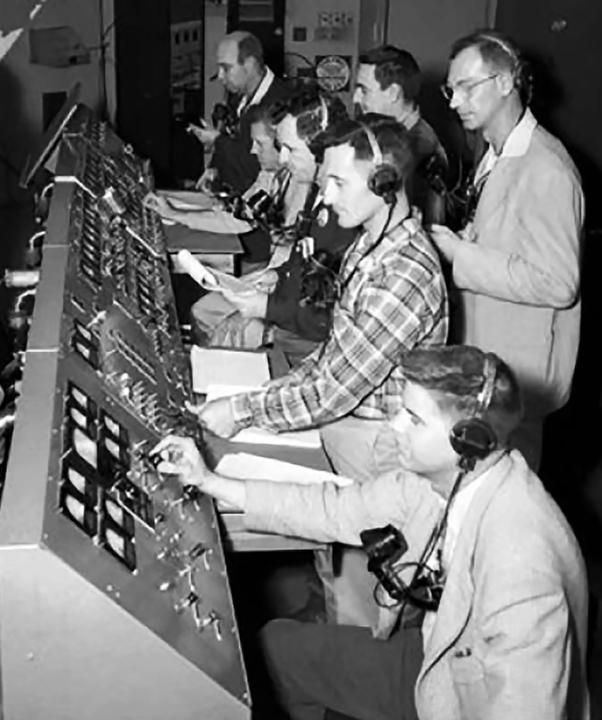 """有人宇宙飛行から宇宙ステーションまで…NASAのミッションを写真で振り返る新着記事仕事中にLSDを使用したから? 価値21億ドルのスタートアップ「イテラブル」のCEOが解雇される本を朗読してくれるアプリ「Audible」があれば、移動中や待ち時間で""""聞く読書""""ができる丸井Gが日本進出支援「フェアトレード・スレイブフリー」オランダのチョコ大手トニーズがベルギー同業を買収【GWスタート】帰省していいの?イベントは行ける?緊急事態宣言で連休どうなるか。決断迫られるファストリ、無印。ほぼ全ての日本人が新疆綿使う現実どう考える?「私たちの明日は、大人たちの遠い未来」Z世代・ユーグレナ""""初代CFO""""が感じた日本のいま【脱炭素とはなにか#4】この1年で組織はどう変わったか? Slackとコープさっぽろに聞く、生産性が高まるハイブリッドな働き方とは「信頼ある半導体供給の連鎖」には日本企業の勝機がある…インテル日本法人・鈴木社長に聞く気になるGWのお天気は?初日は広範囲で雨の予報。日差しの活用は計画的に【週間天気 4/29〜5/5】暗号資産ブームは衰え知らず…ブロックチェーン上のデジタル競馬が活況。10万ドル超の名馬も"""