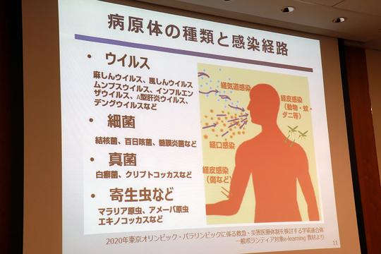 ウイルス オリンピック コロナ 五輪選手村の職員ら2人がコロナ感染 4人で飲食