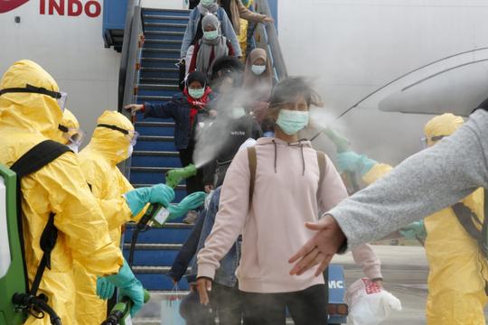 拒否 ウイルス 新型 コロナ 検査