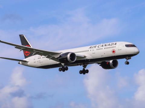地球環境を壊さないための航空会社の取り組み