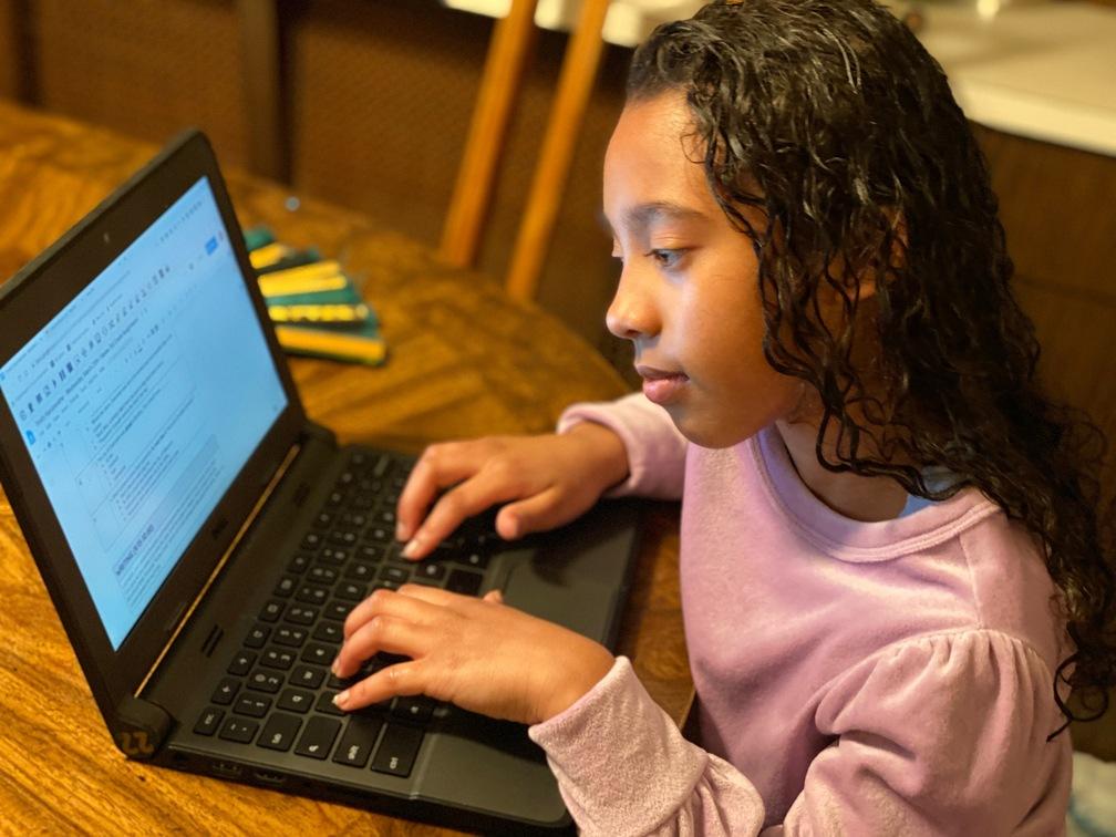 全米の学校・大学でオンライン授業に移行、体育や音楽まで。課題は低 ...