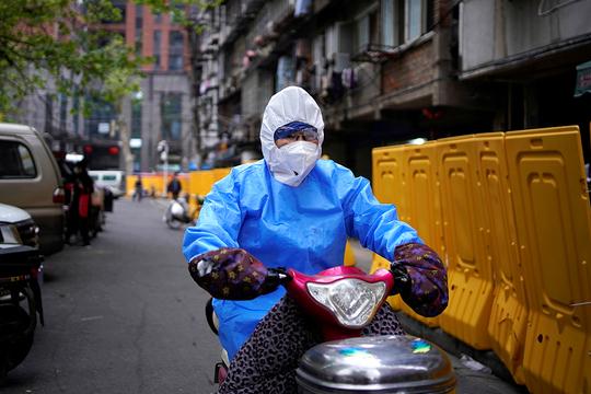 中国 コロナ 責任 ウィルス