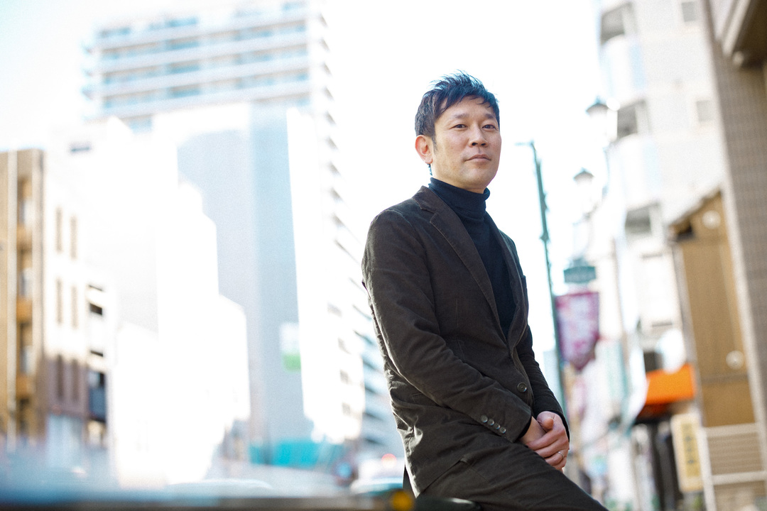 通山さんは「タピオカティースタンドで見るべきは収益構造だ」と指摘する。