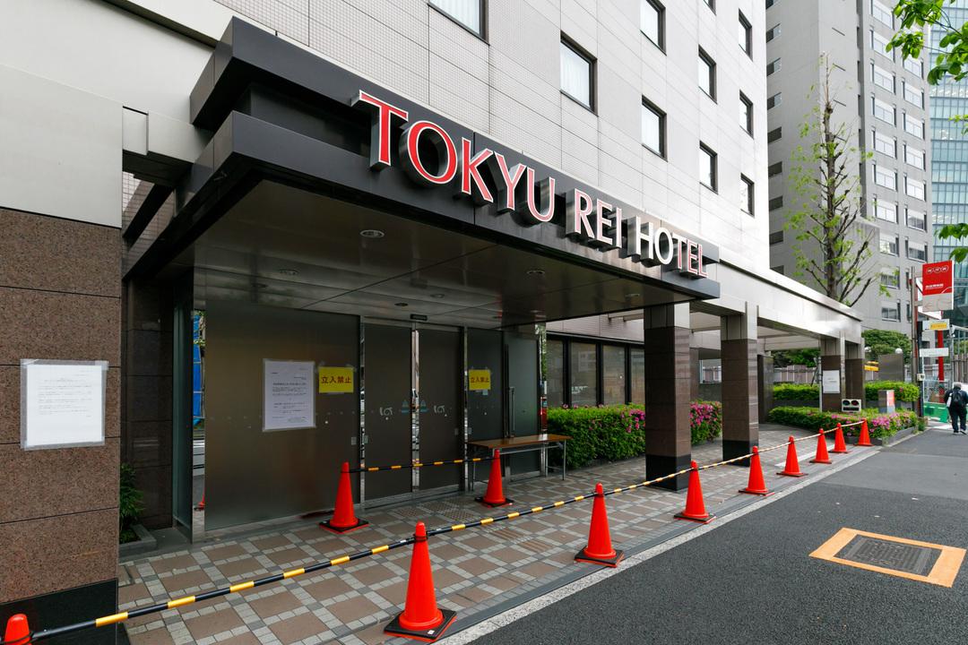 """コロナでホテル療養者が訴える過酷で不安な軟禁生活「ここで容体急変したら、助からないのでは」新着記事【実機レビュー】「iPhone 12 Pro」を選ぶ理由は、iPad Pro並みの高性能、強力な夜間撮影にある消費動向が示す「Go To トラベル」のリアル ── 東京追加で押し上げ、マイクロツーリズム浸透かみずほ「週休3日制はコストカットではない」。""""週5日働けなくなるのでは…""""収入減へ不安もフォードの元CEOが売却したマイアミの豪邸を見てみよう…敷地には2棟の建物と屋外プール、専用桟橋【PRIME会員限定・無料ご招待】本格ビジネス英語スキル習得のチャンス! 現役CEOによるウェビナーご案内DeNAを選ばせた南場氏の吸引力。自動運転事業で築いた地方と日本の課題【ベースフード・橋本舜2】ESG投資は300%の成長率。世界で取り残されないため日本企業が今すべきこと【連載サーキュラーエコノミー3】アエロフロート航空の従業員ら、53億円相当の盗まれた電子機器のロシアへの密輸を手助けかパンデミックで業績が低下しても役員賞与は確保…一部の大企業は業績目標や評価期間を変更した「AGCはヒルトンではなく、星のや」ガラスメーカーが医薬品事業で成功した""""秘策"""""""