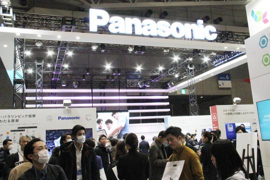 Panasonic04