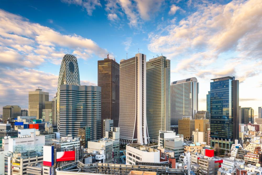 コロナショック経済】「移動」の意識変化で日本社会はこう変わる ...