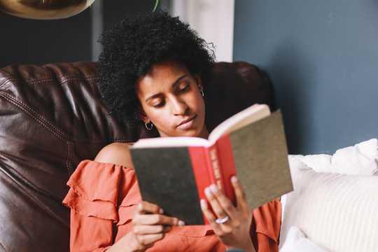 最近になって、「多様性/ダイバーシティ」や「包括性/インクルージョン」をテーマにした書籍が刊行されており、今後もさらに多くの出版が予定されている。