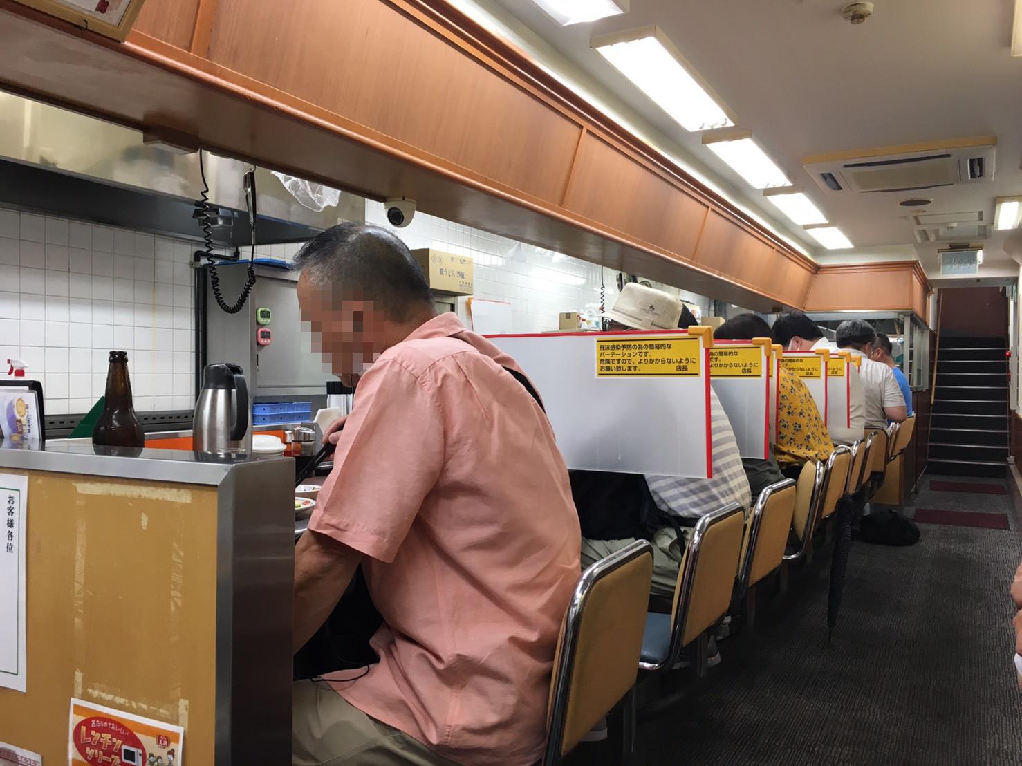 寿司 コロナ 回転
