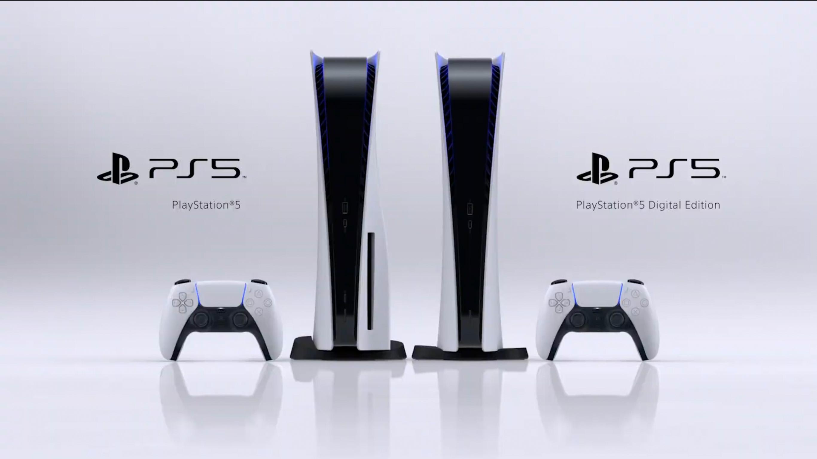 ソニー「PS5」の成否を左右する3つの特徴。「ドル箱」ゲーム事業の行末は | Business Insider Japan