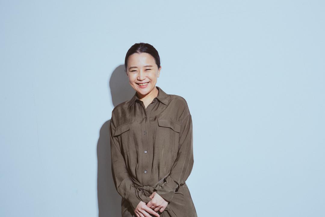 株式会社コーチェット(CoachEd)代表取締役の櫻本真理