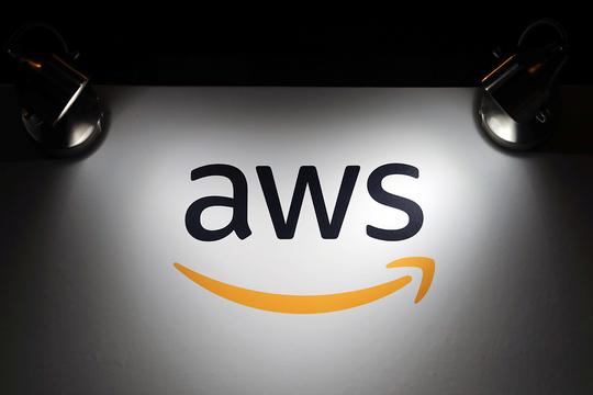 AWS アマゾン クラウド