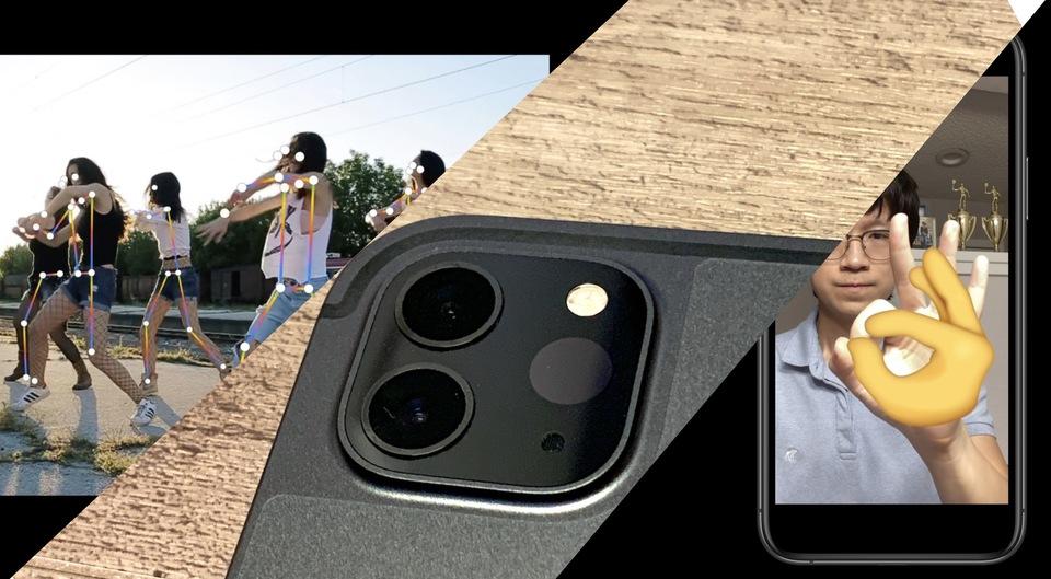 アップル幹部があえて「語らなかった」AR技術がスマートグラスへの布石である理由 ── テクノロジー戦略を読む