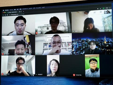 まで skype 何人 ビデオ 通話
