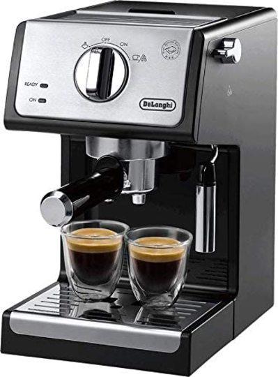おすすめ コーヒー メーカー