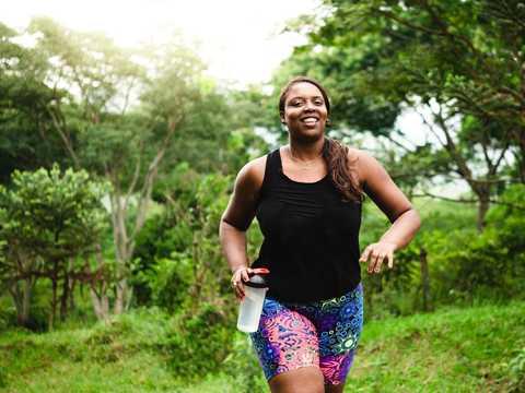 運動が脳を若く保つということは、科学的に証明されている。