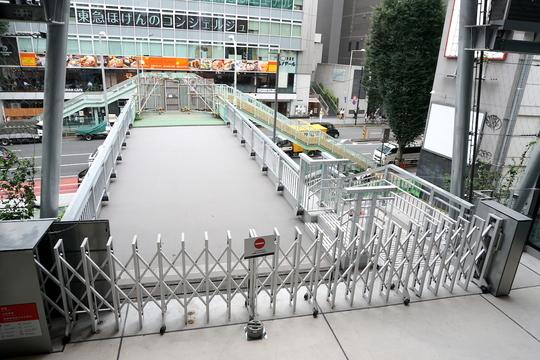 ホームレス 宮下 公園 性的少数者「歓迎」の渋谷区長、ホームレス強制退去問題については「譲歩しない」