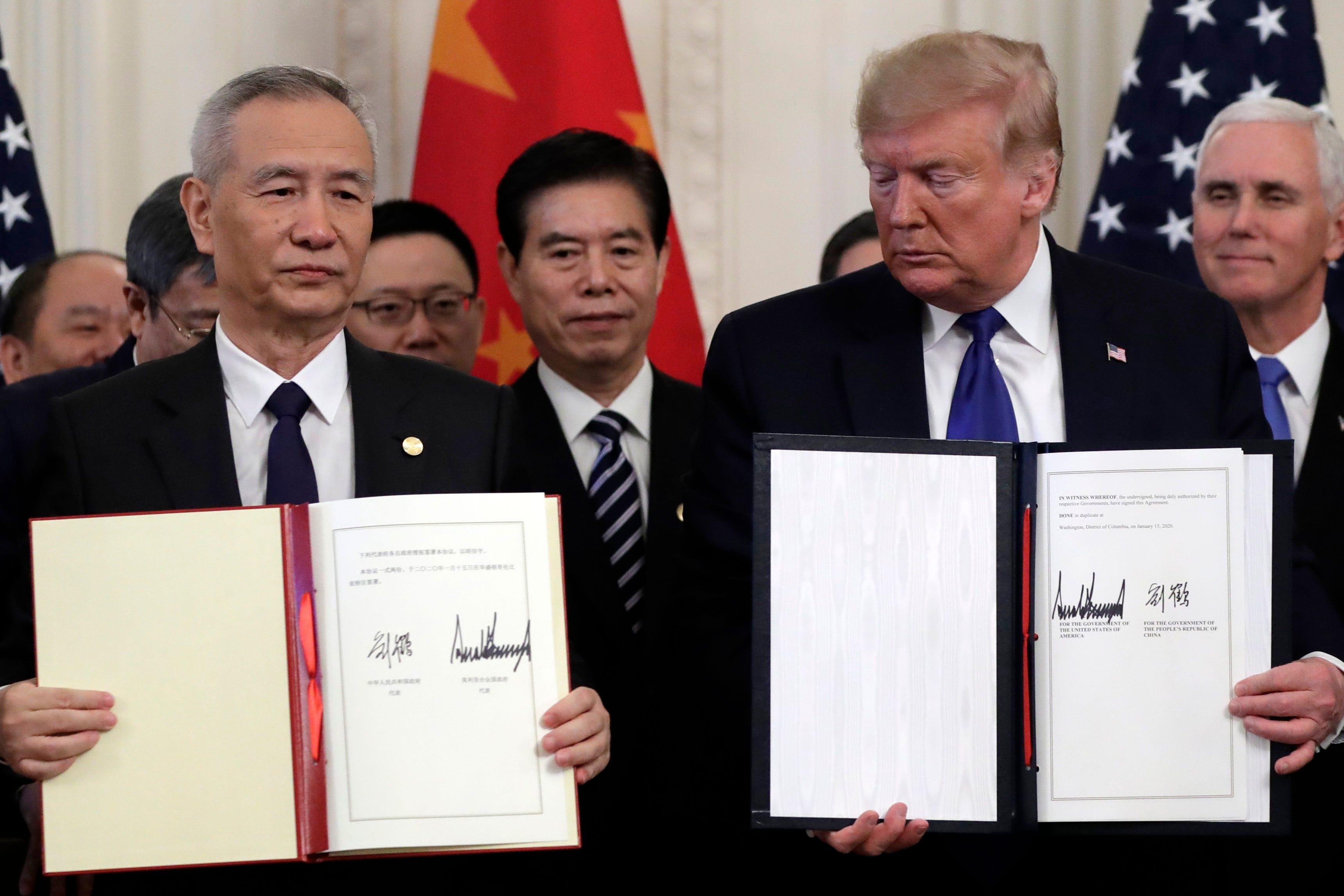 中国 コロナ 戦争 アメリカ