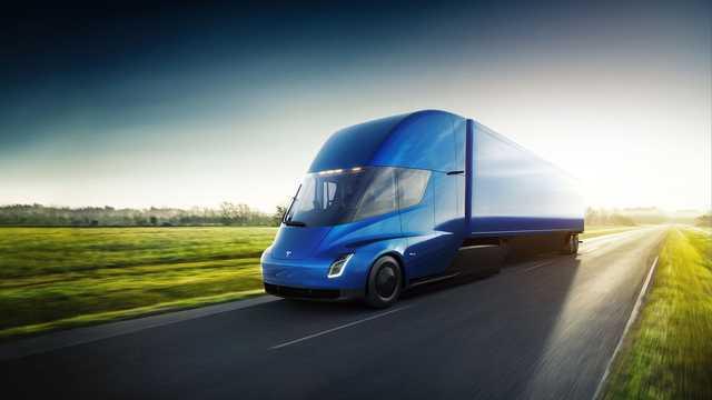 ウォルマート・カナダは、2028年までに全輸送車両を代替エネルギーで稼働させる。