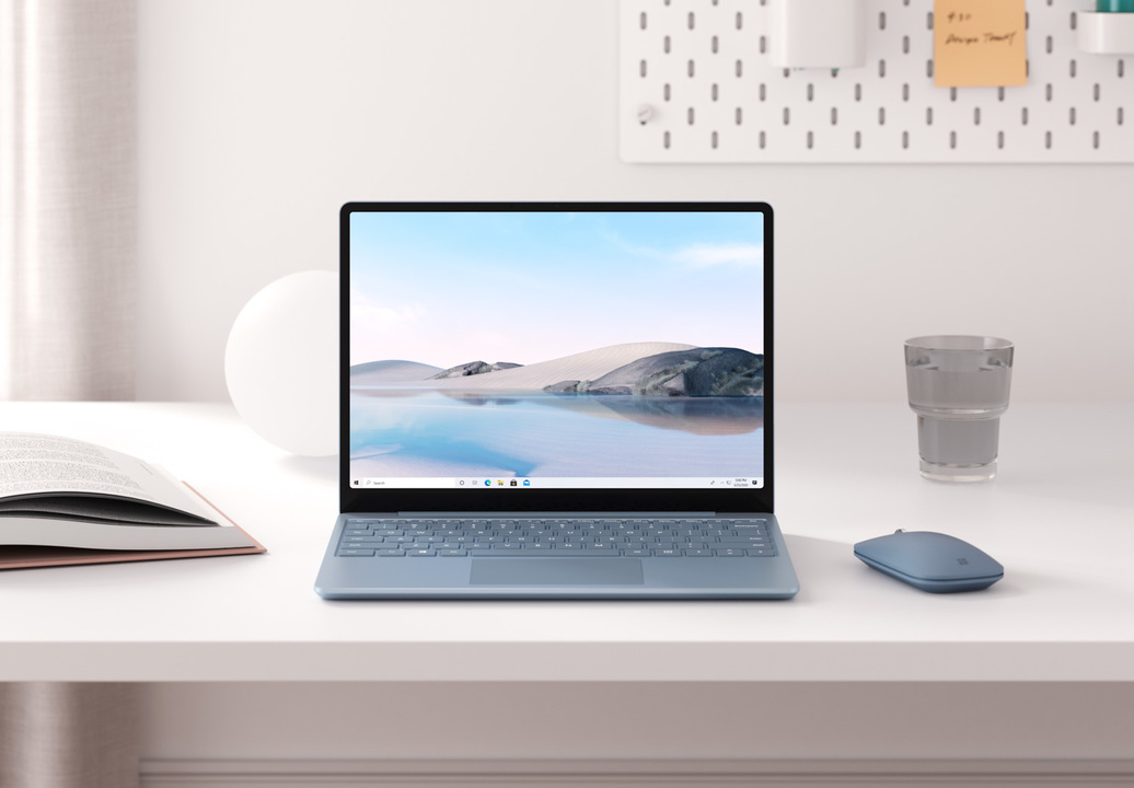 surfacelaptopgo-4