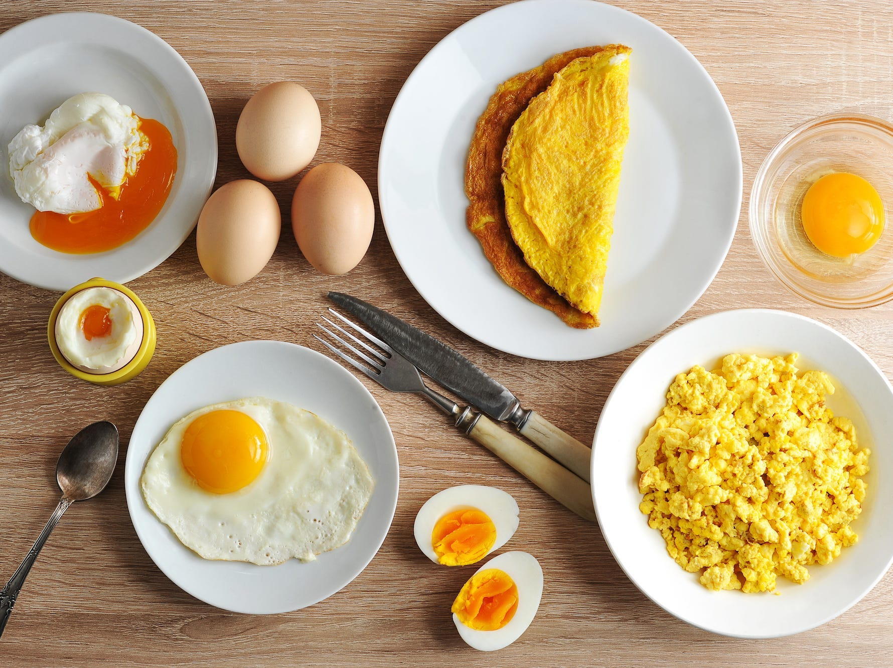 賞味 週間 卵 期限 1