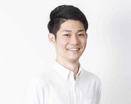 青山明弘さん1