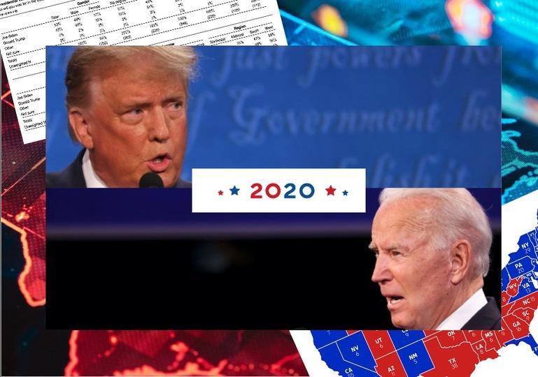 いつ 大統領 選