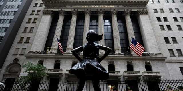 女性幹部の多い企業は業績が良い。