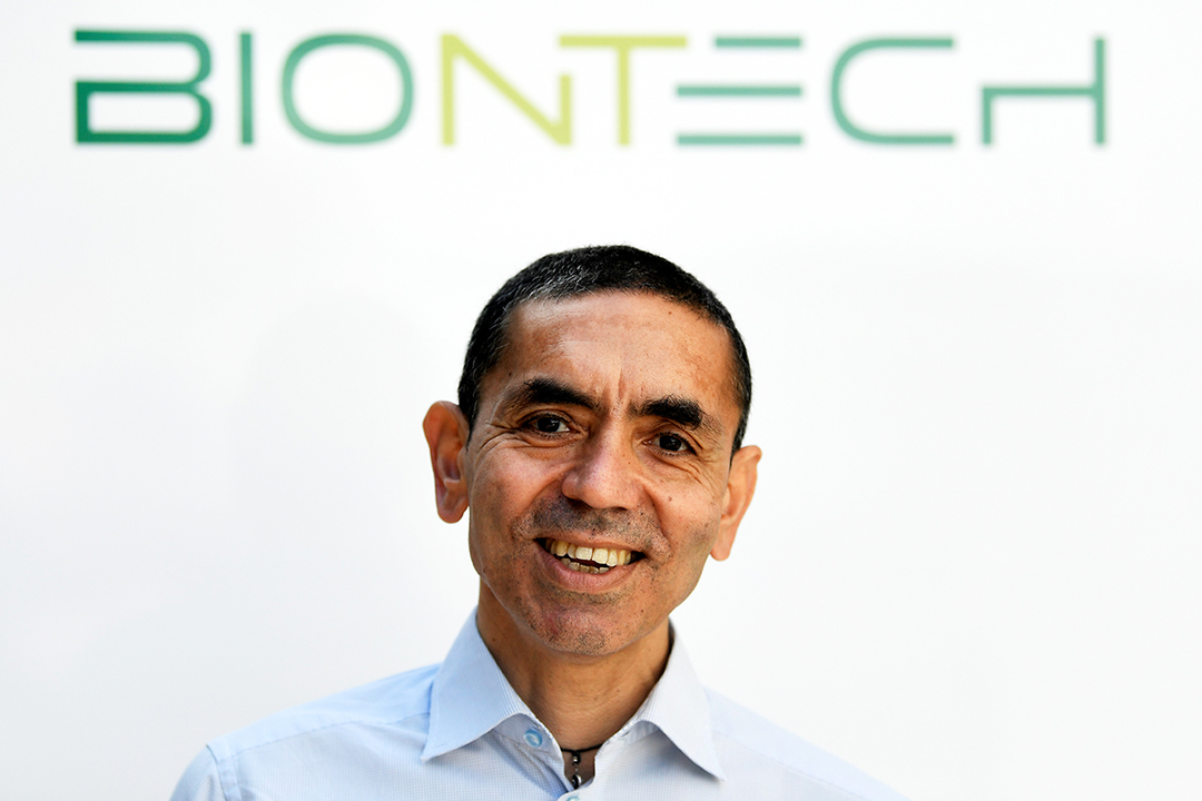 prime_biontech_sahin