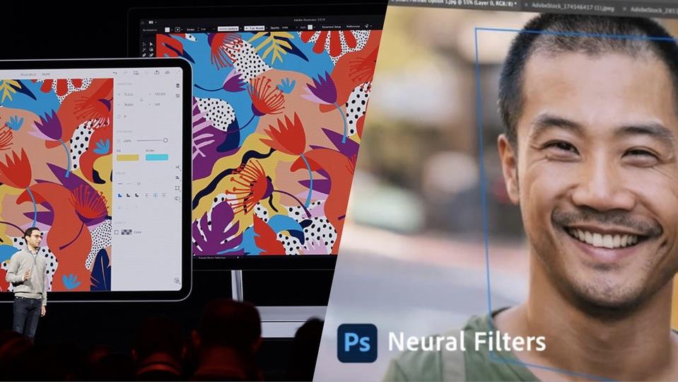 """デジタルで""""規模100倍""""の衝撃。「Adobe MAX 2020」舞台裏にはオンラインイベント成功の鍵がある"""