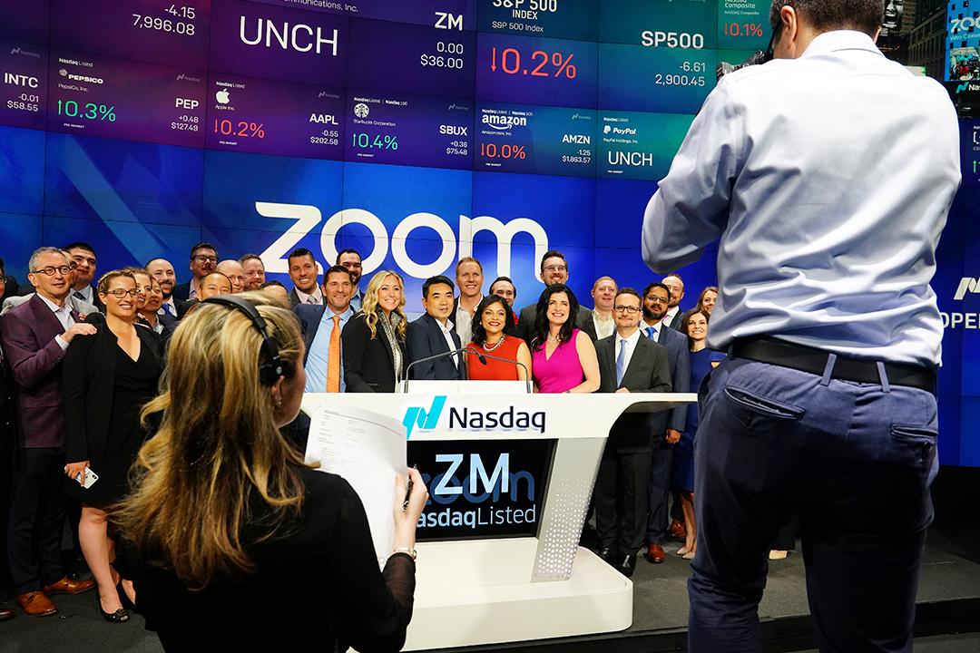 prime_zoom_IPO