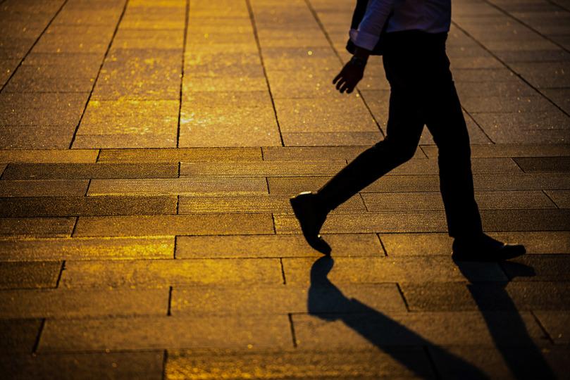 "Photo of 深刻な、あまりにもコロナの影響… 30%が「年俸削減」、10%が「出副業を勧められた ""[1000 명의 답변 설문]| Business Insider Japan"