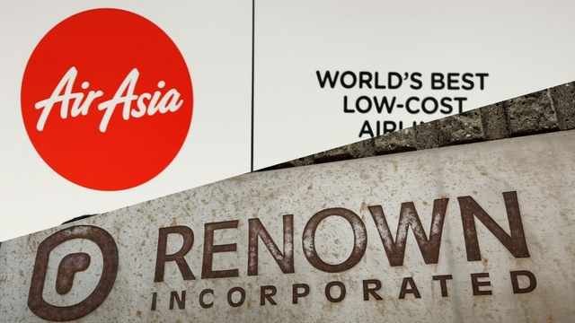 2020年はアパレルの名門企業「レナウン」やLCCの雄「エアアジア・ジャパン」など新型コロナ関連の経営破たんが相次いだ1年だった。