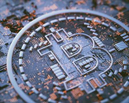 欧州中央銀行総裁の警告の後、ビットコインは一時的に4万ドルを超えた。