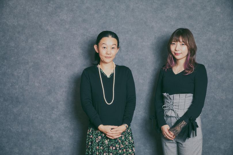 辻愛沙子と治部れんげが語る2021年の「ジェンダー広告炎上」。日本はどう向き合うべきか【ビヨミレ2021イベントレポ】