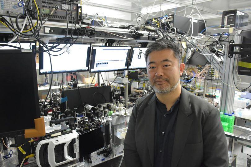 細胞の「ウォーリー」を探せ──東大研究チームが開発した「セレンディピター」の驚くべき性能